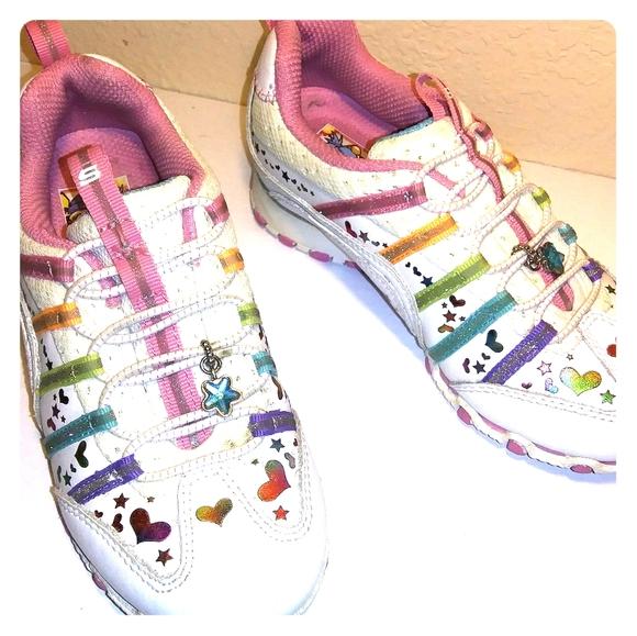 Skechers Shoes | Skechers Pretty Tall
